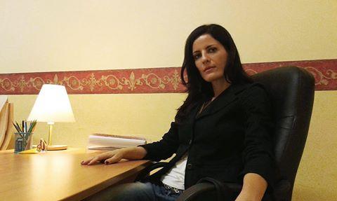 Lucia scafidi